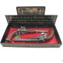 Duel Pistol Set,model8 - 2
