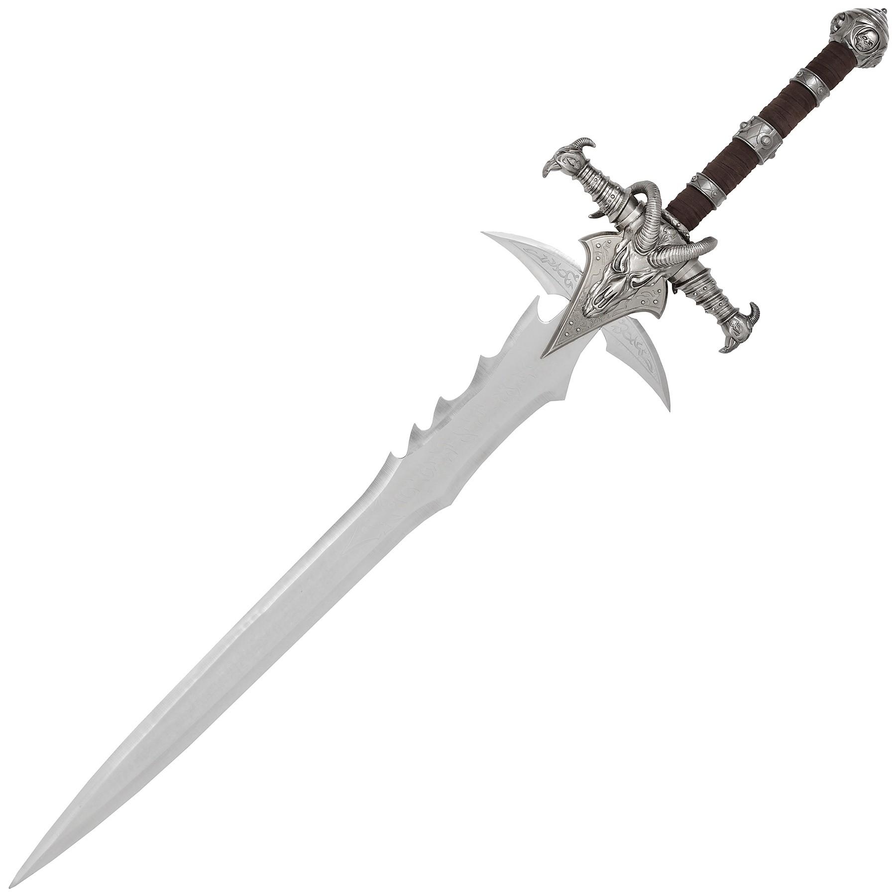 Craft Swords Witcher