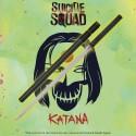 Katana Squad