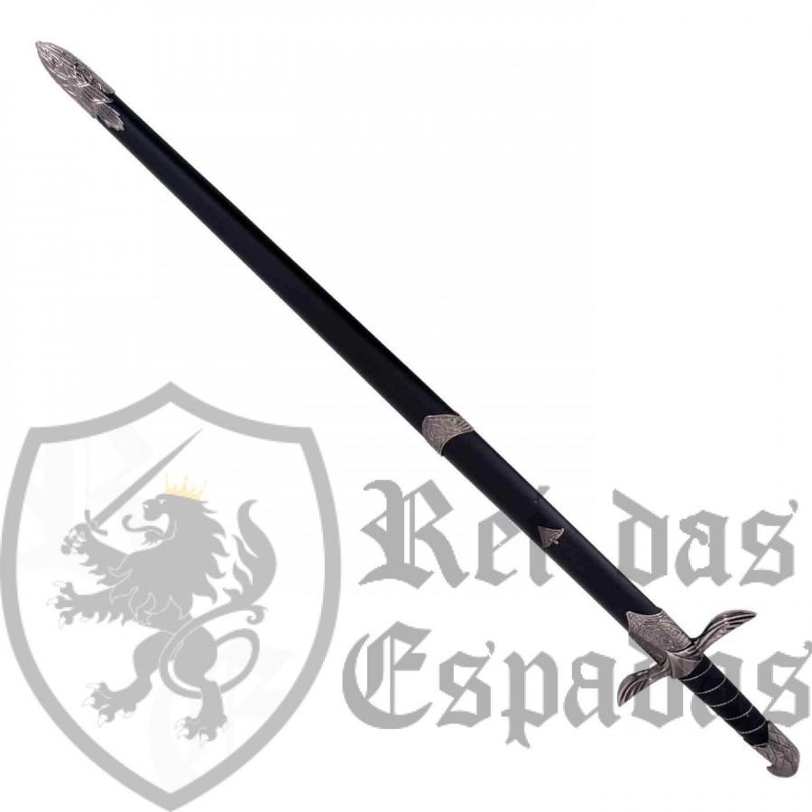 Espada Altaïr ASSASSINS CREED - 7