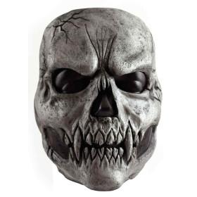 Skull Trophy Mask