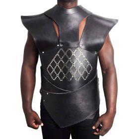 Game Of Thrones - Unsullied Armor