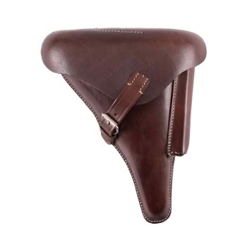 Holster for P38, German WWII Pistol