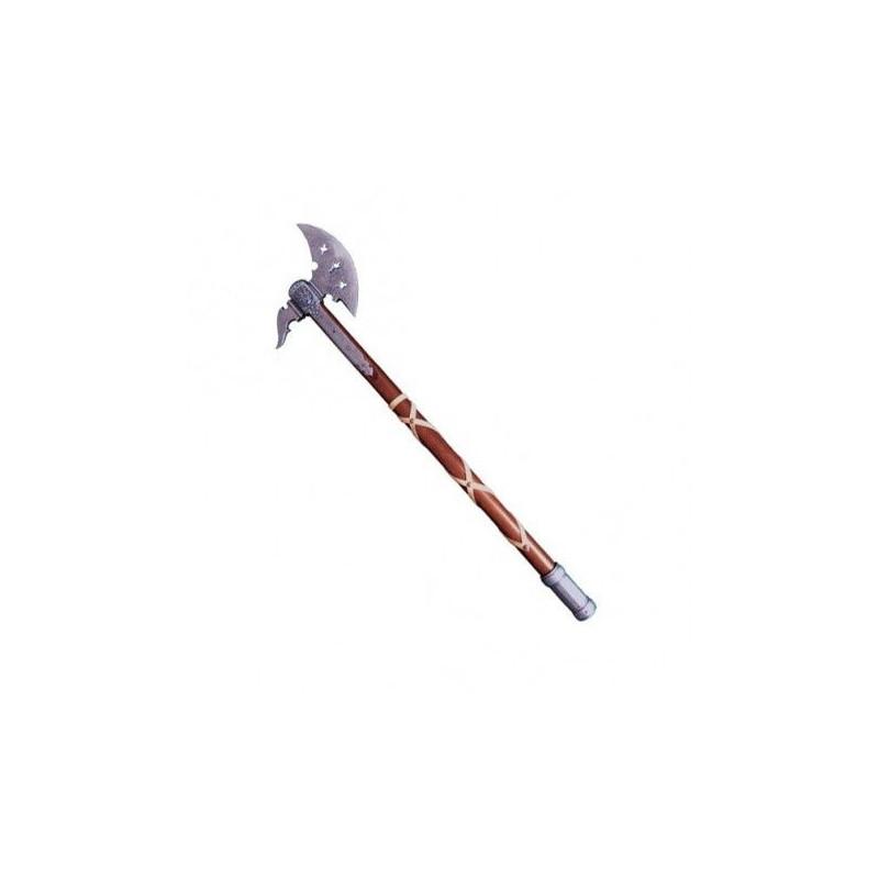 11th century German Axe - 1