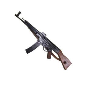 Rifle StG 44 - 1