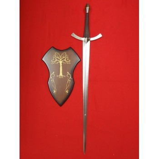 Espada Morgul , Lord of the Anis - 1