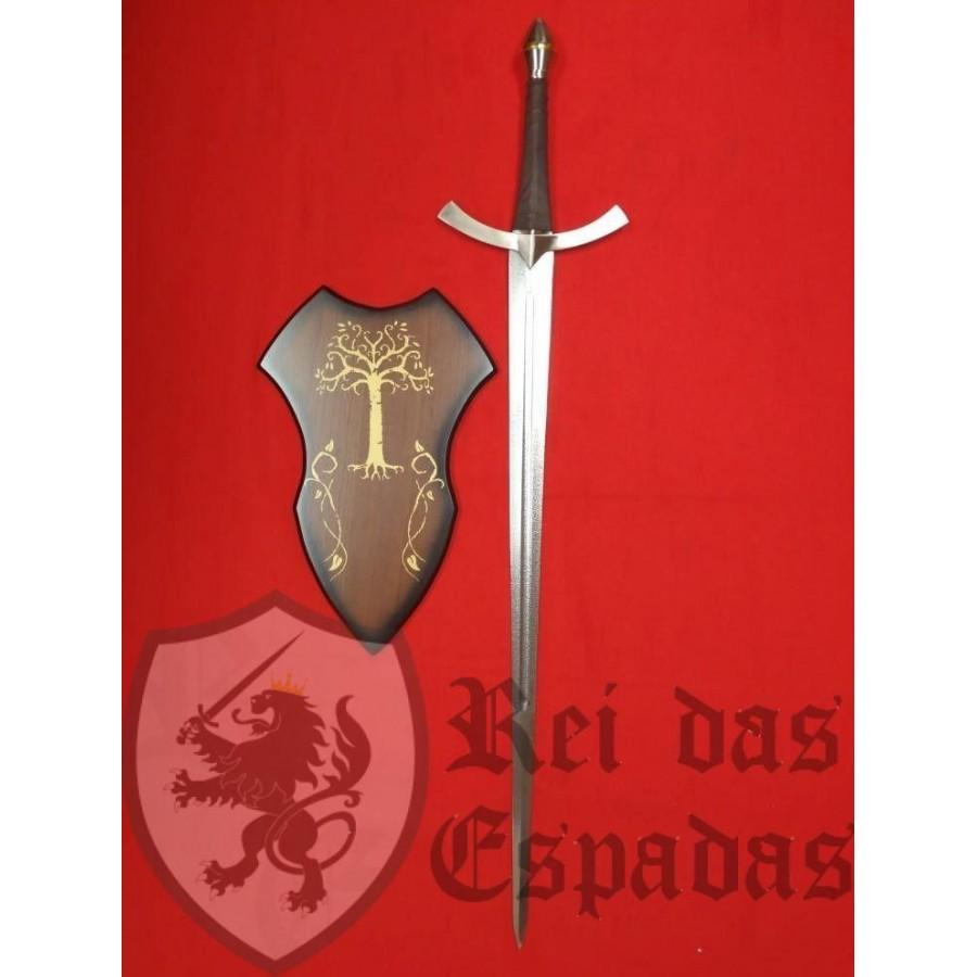 Espada Morgul , Senhor dos Aneis