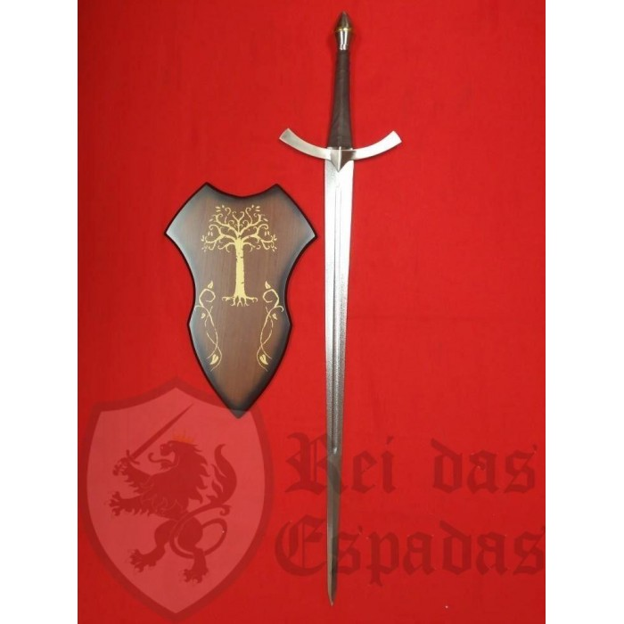 Espada Morgul El Señor de los Anillos