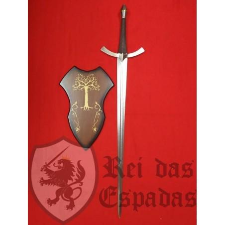 Espada Morgul , Lord of the Anis