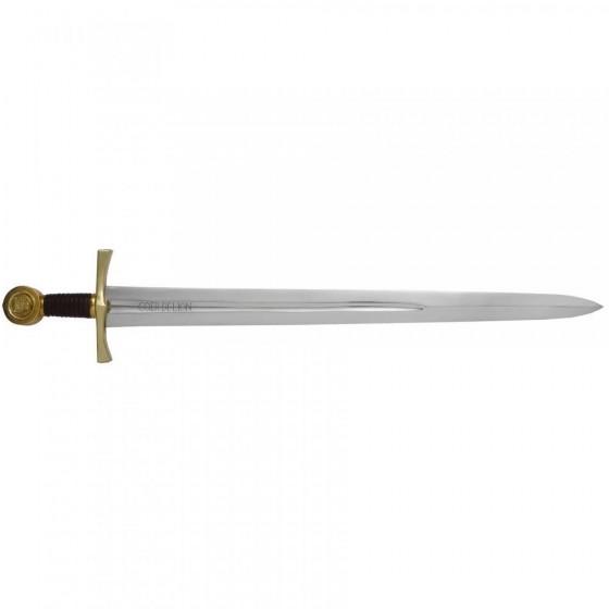 Espada de Ricardo Coração de Leão
