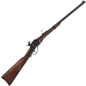 Sharps Military Carbine, USA 1859 - 2