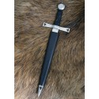 Dagger Gotica Functional Combat - 3