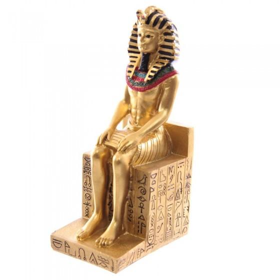 Segura Livros Ramsés II