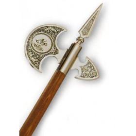 Medieval Axe - 1