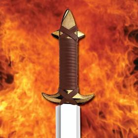 Daga de Conan