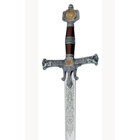 Épée de Salomon
