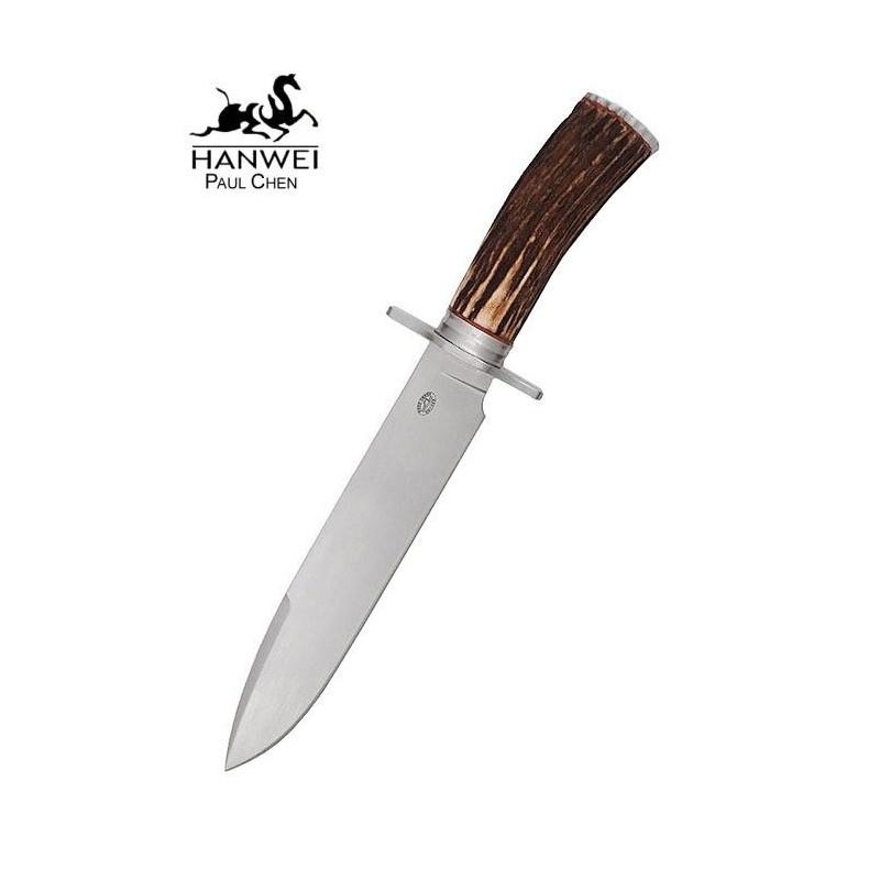 Bowie Knife - 1