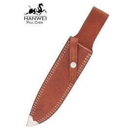 Bowie Knife - 2