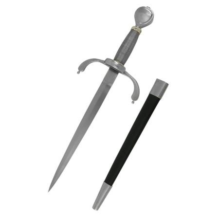 Dagger Medieval