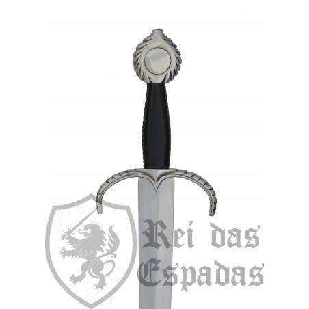 Espada Arabe