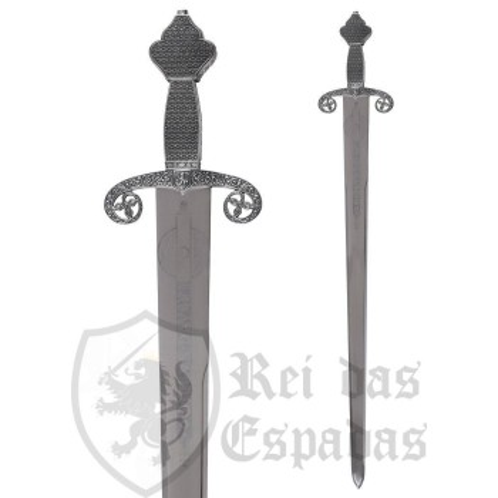 Espada Fernando