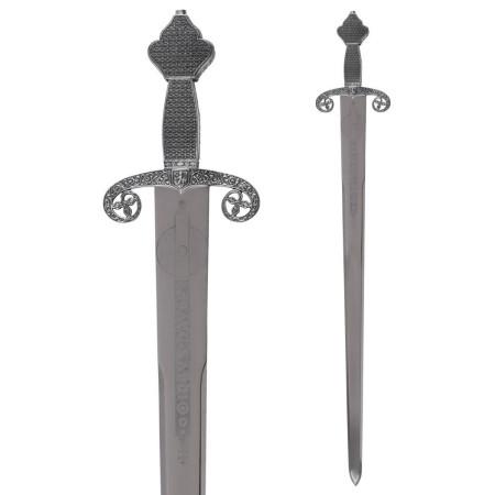Espada San Fernando