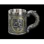 Tasse templario knight - 1