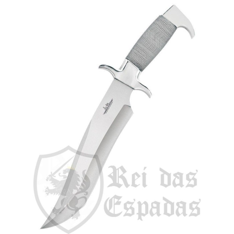 Bowie Knife , United Cutlery - 6