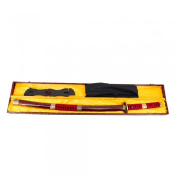 Katana Zoro Professional, One Piece with support - 1
