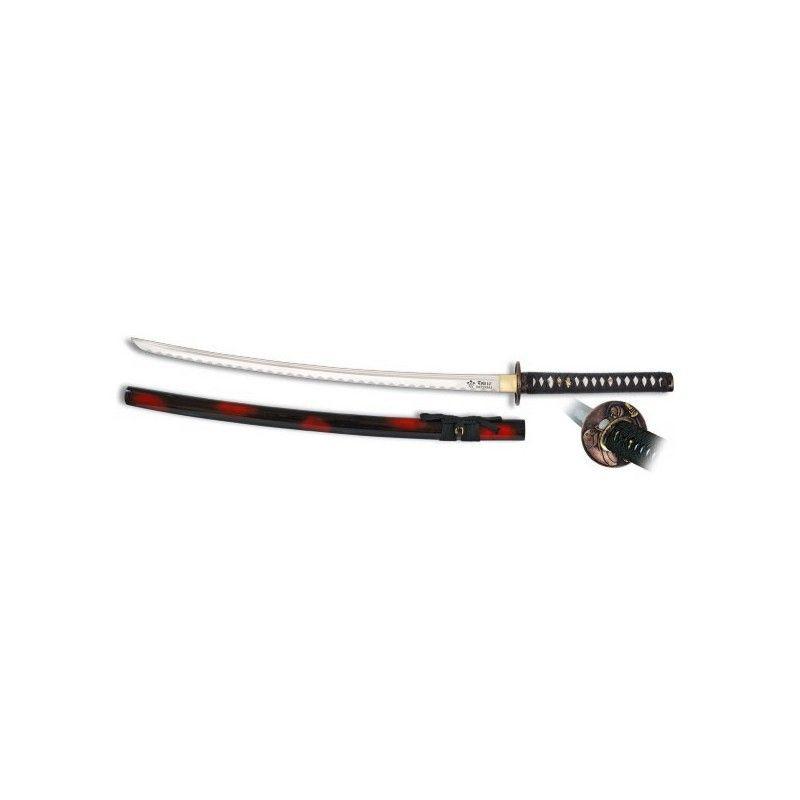 Katana Profissional - 1