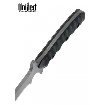M48 Ops combat knife with sheath - 3
