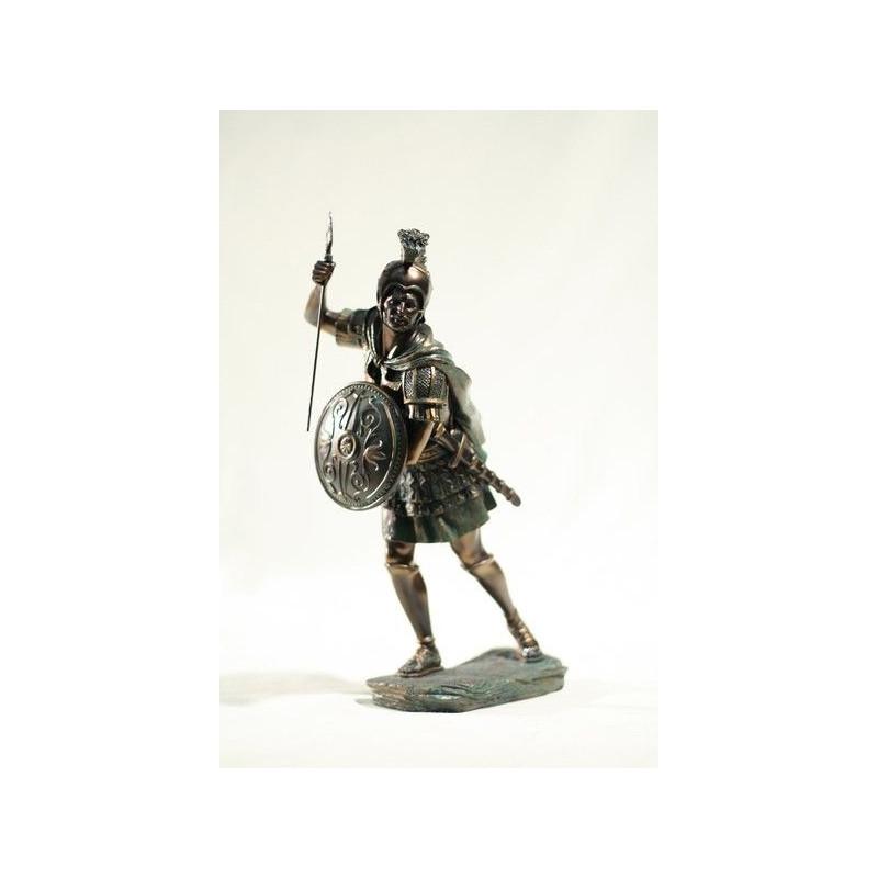 Roman Gladiator - 1