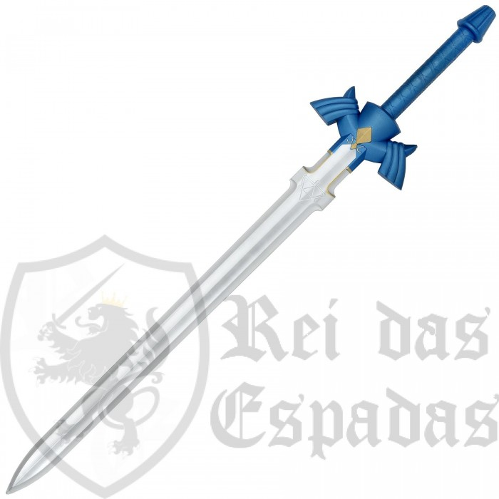 Latex sword legend of Zelda