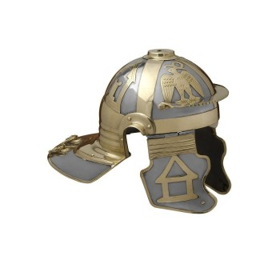 Italic Empire Helmet - 2