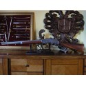 Winchester rifle manufactured by, USA, 1873,model1 - 2