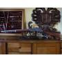 Carabine Winchester fabriqué par, é.-u., 1873,model1 - 2