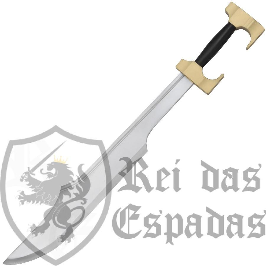 300 Latex sword