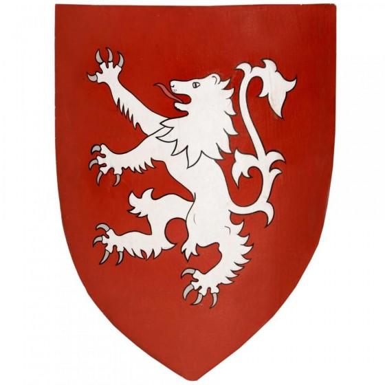Escudo William Wallace
