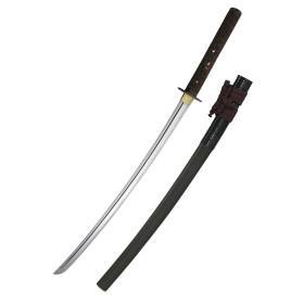 Tsuro Iaito, various blade lengths,29 pol - 2
