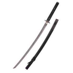 Tsuro Iaito, various blade lengths,29 pol - 7