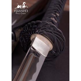 Tsuro Iaito, various blade lengths,29 pol - 8