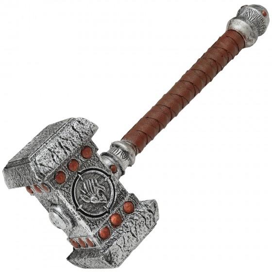 Martelo Doomhammer