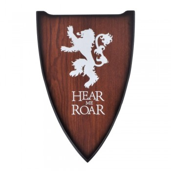 Oathkeeper Sword, Game of Thrones with support - 2