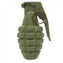 Hand grenade model MK 2 green - 1