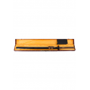 Kit Katana Functional Blade AISI 1045 with box - 1