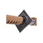 Kit Katana Functional Blade AISI 1045 with box - 3
