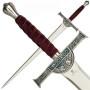 Espada Macleod - 1