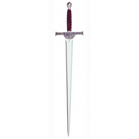 Macleod Sword - 2