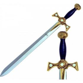 Espada de Xena - 2