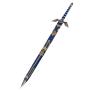 Sword Legend of Zelda, unofficial model - 1
